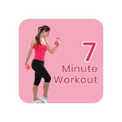 Personal Fitness ja kaalulangus Coaching Kaalulanguse napunaited 8 paeva jooksul