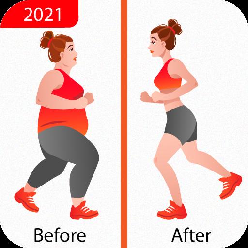 Kui kiiresti sprintimine poletab rasva Lehmapiima ja kaalulangus