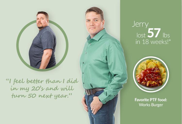 Slimming Foods persona 4 Kuidas peatada nao rasva kadu