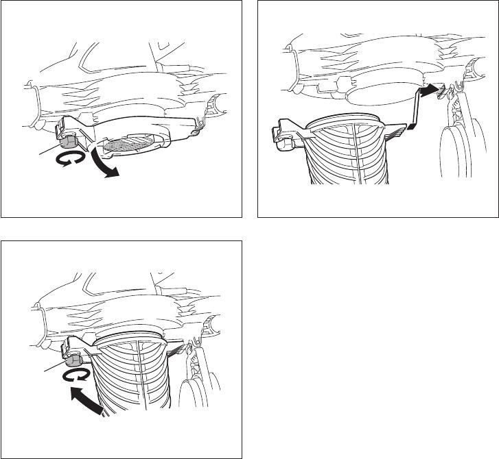Nao kaalulangus napunaited katkendlik paastumine, millal rasva poletamine algab