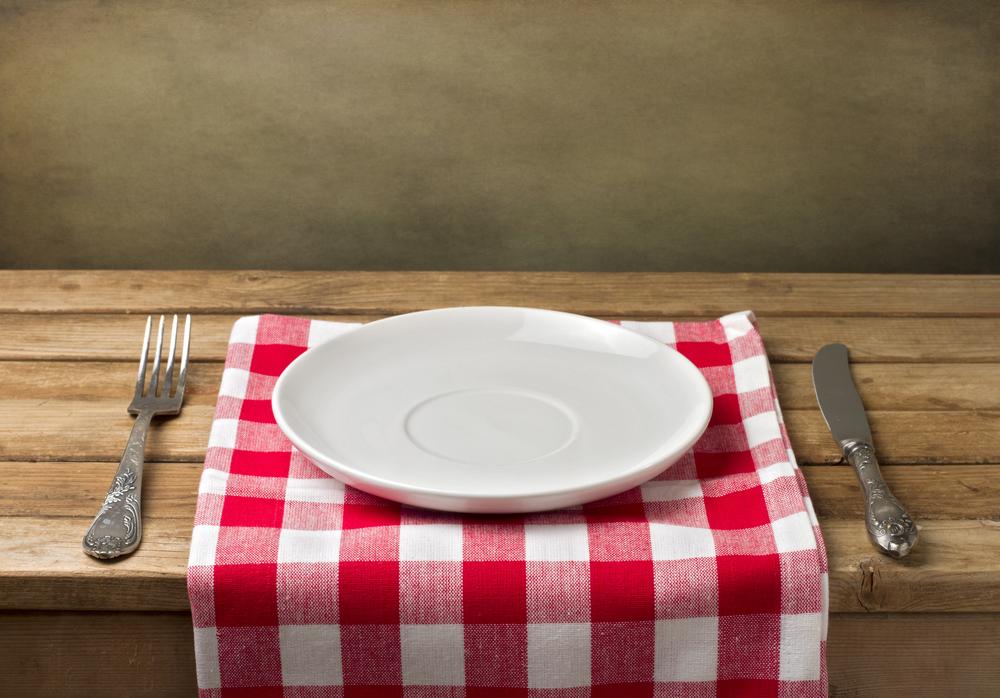 Kuidas poletada liigse kohu rasva