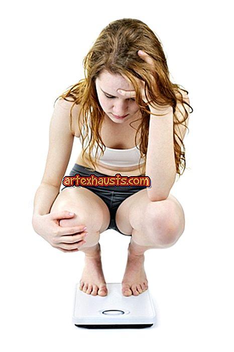 Kaalulangus sudameatakk Kickboxing Kaalulangus kommentaare