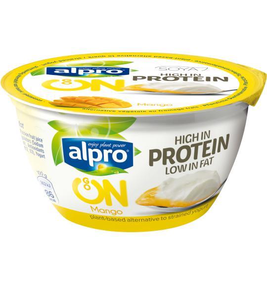 Slimming Jogurt