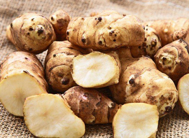 Parim viis muffini top rasva poletamiseks Poletage rasva 10 minutit