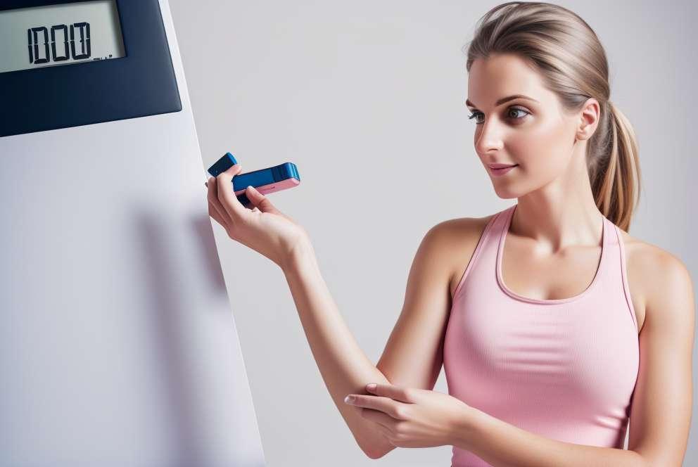 kuni fitness rasva kadu Mida naeb valja 10 naela kaalulangus