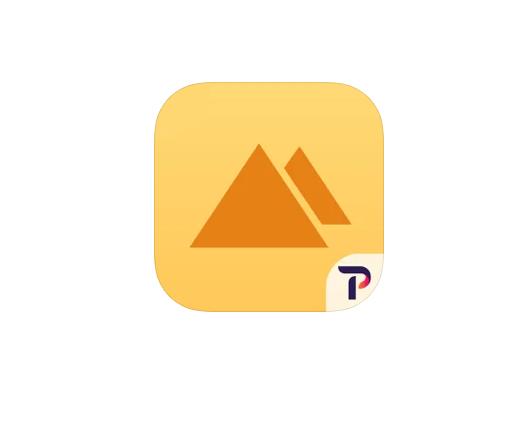 Parim kaalulanguse jalgija app iPad Kiire kaalulangus ja akne