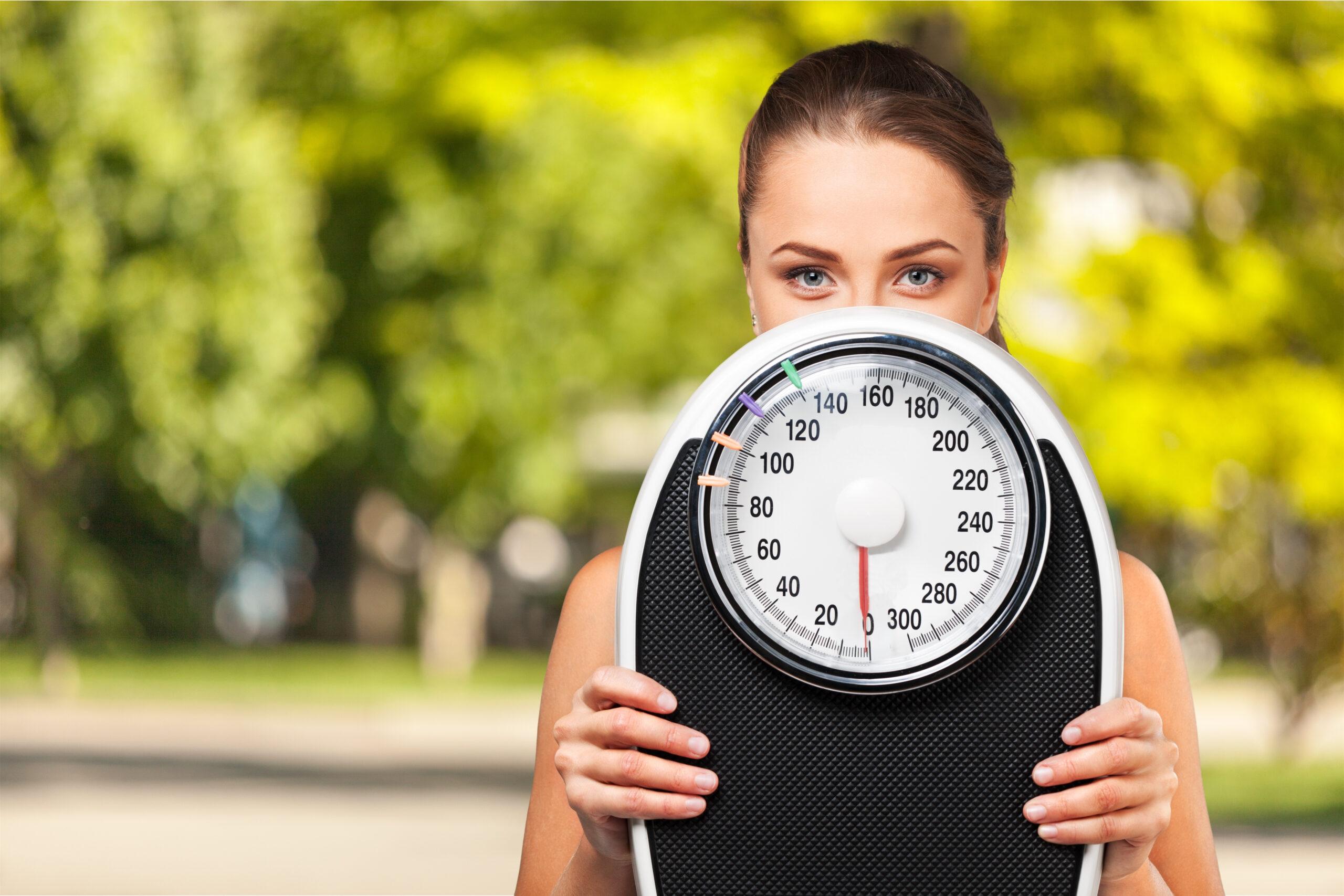 rasva kadumise kulumine Musse toonimine parast kaalulangust