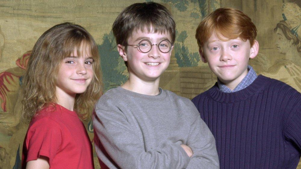 Emma Watsoni kaalulangus ilu ja metsaline Kaalulangusmullid uriinis