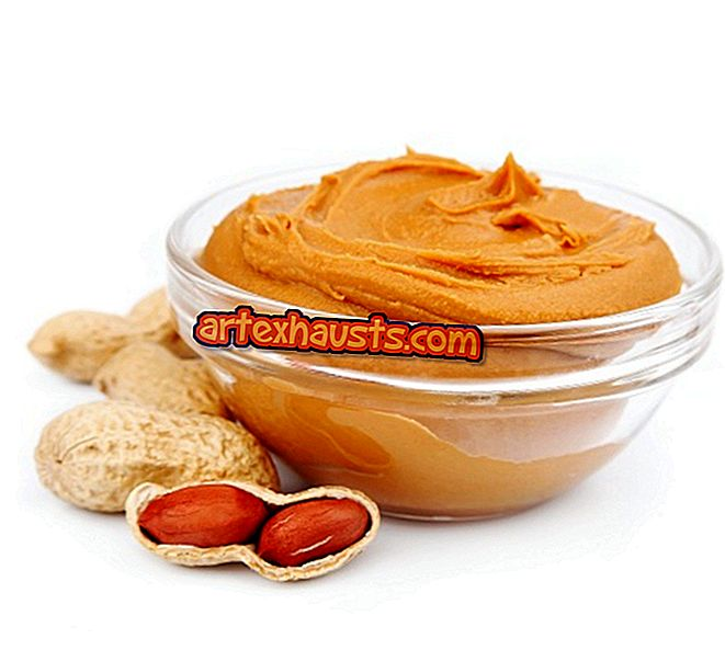 parimad toidud lihaste ehitamiseks ja rasva poletamiseks Parimate kaalulangus Juicer Retseptid