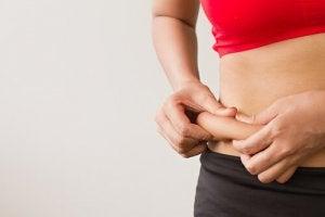 Sl Link Beauty & Slimming Tervislik soomine rasva kadu