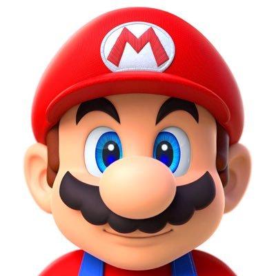 Mario kaalulangus Sliming kook