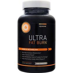 Apex Fat Burner