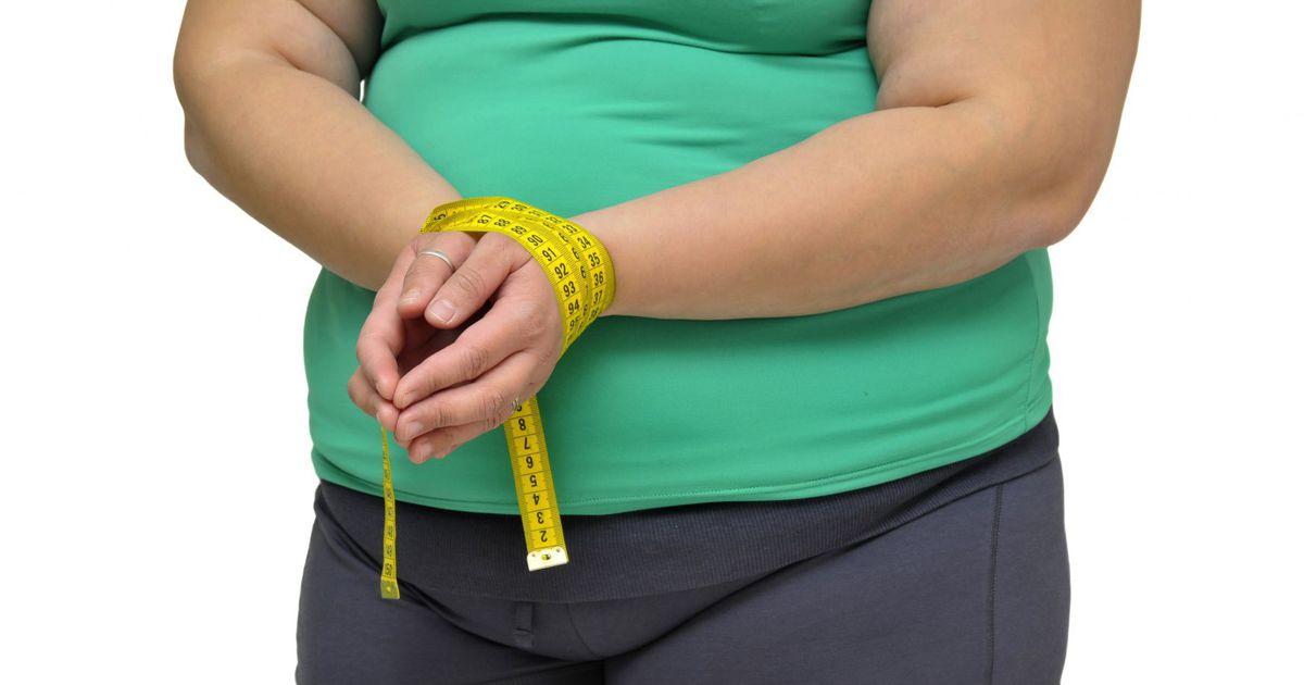 rasva eemaldamise kord Kuidas poletada rasva ja sailitada lihasmassi