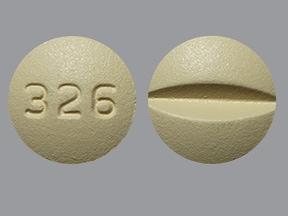 Naltrexone 50 mg Kaalulanguse ulevaated