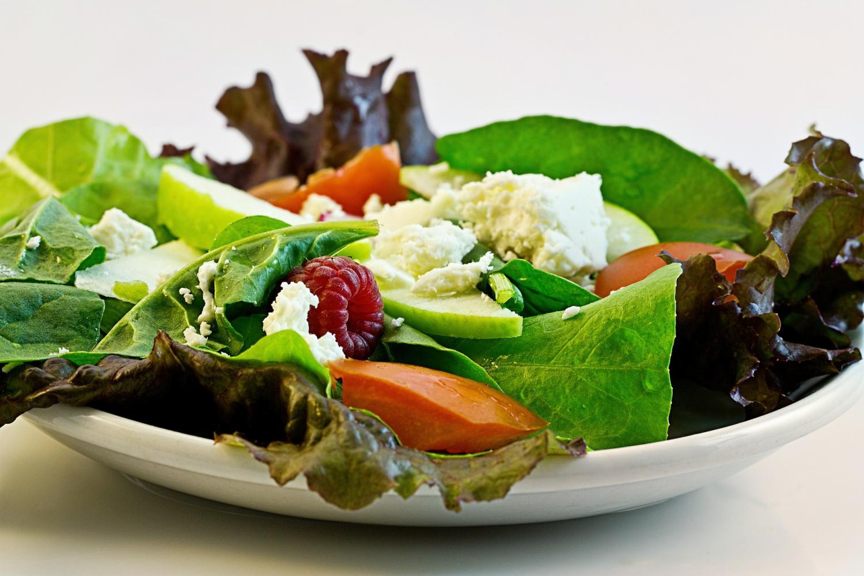 Kaalulangus toidu taimetoitlane Mida naeb valja 3 lb kaalulangus
