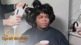 Oprah Winfrey kaalulangus 2014 Kuidas Fitbit Track Fat Burn