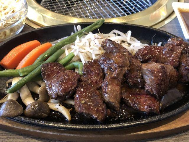 Rabbit liha kaalulangus GTF kroomi kompleks kaalulangus