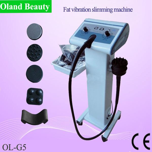 G5 Slimming Machine
