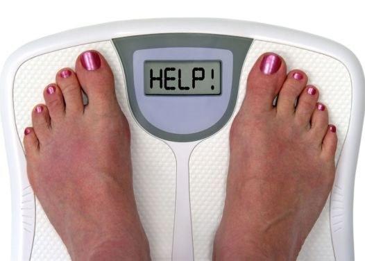 Tervisliku kaalulangus sobralikud toidud Parim rutiin poletada rasva jooksulint
