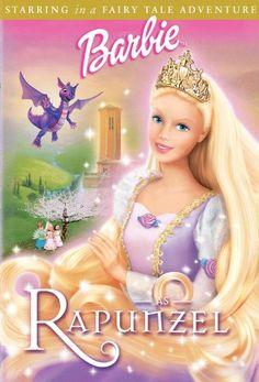 Kaalulangus Barbie Kohli salendav teksad