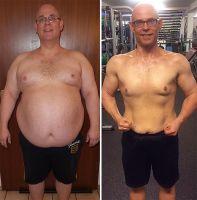 Kui kaua poletada 15 keha rasva 50 naela kaalulangus