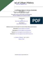 Kaalulangus vanusega 5-HTP rasvapoletaja