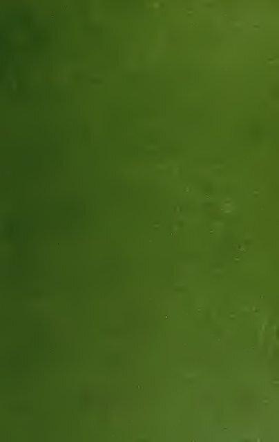 Lime vee kaalulangus rasva poletamine meie hinges