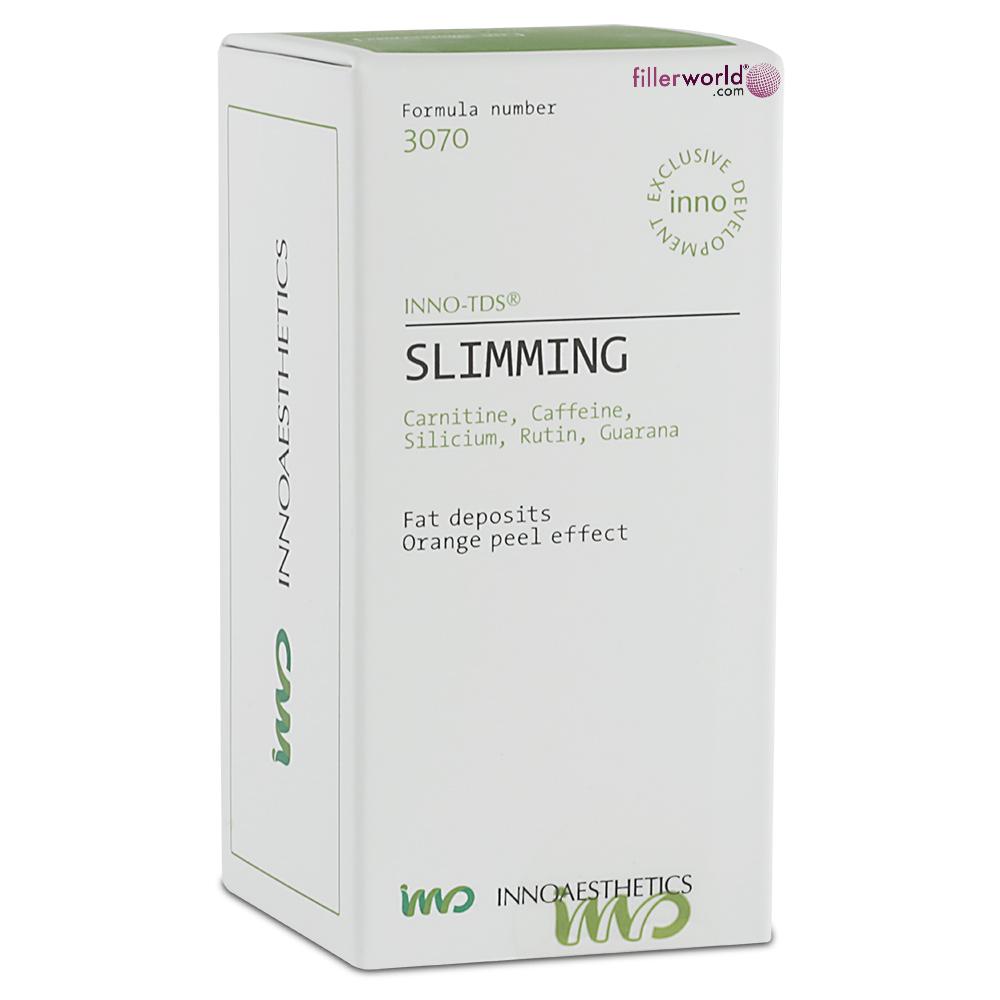 Slimming Inno TDS