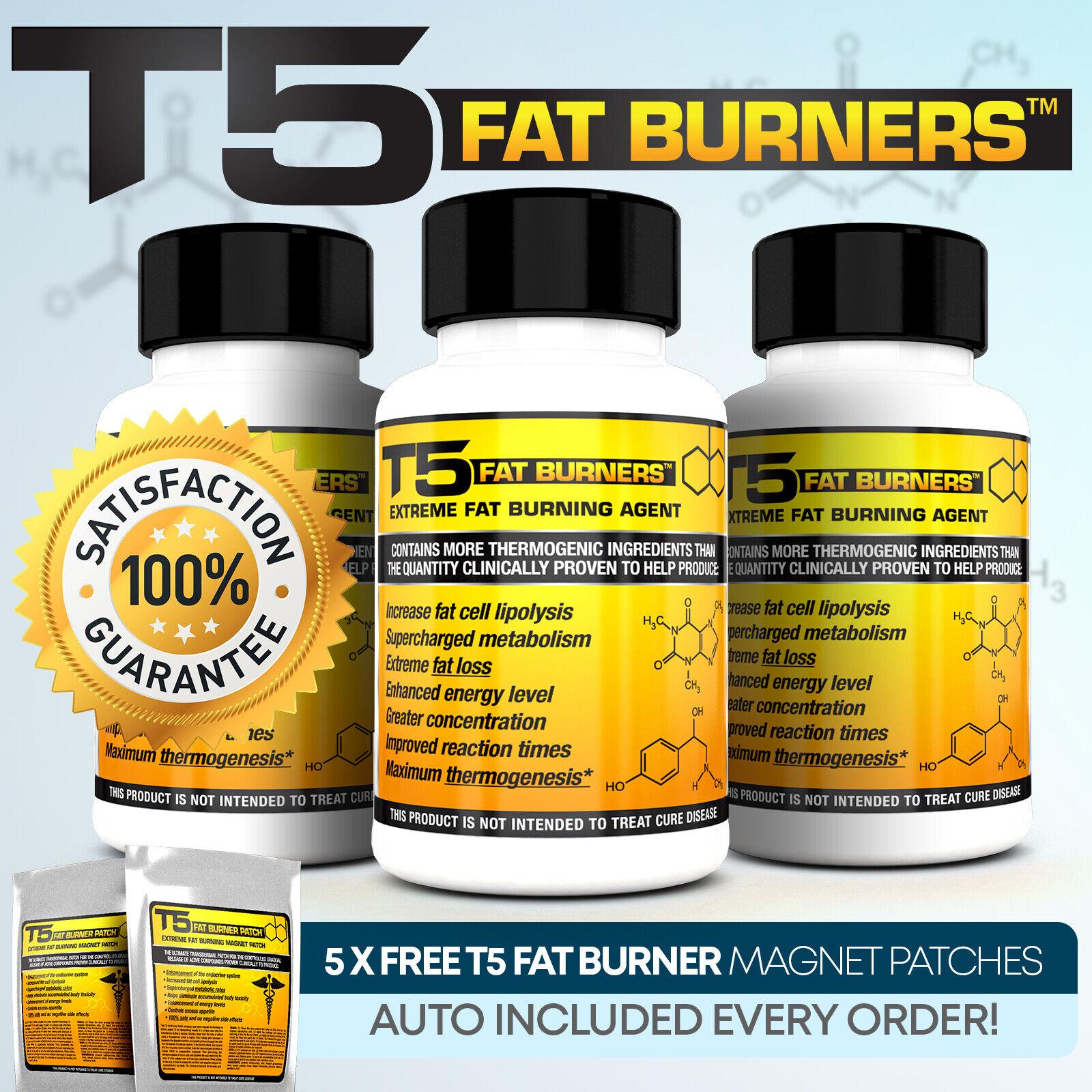 VHC kaalulangus rasva kadu ja lihastoon