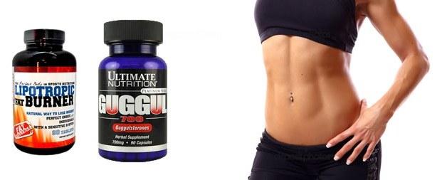 parim viis rasva eemaldamiseks kehast
