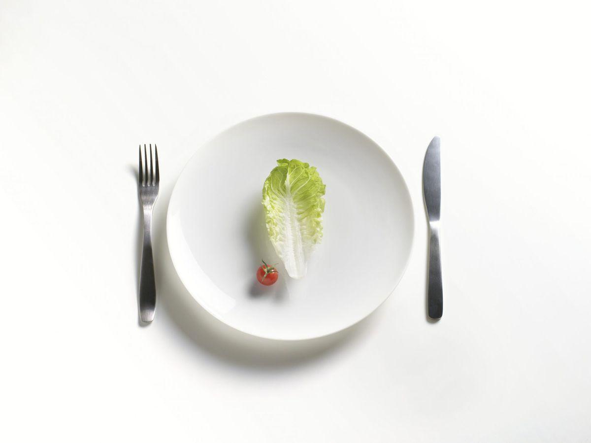 Kuidas saada oma rasva poletusvoondisse Parim viis naha pingutamiseks kaalulanguse ajal