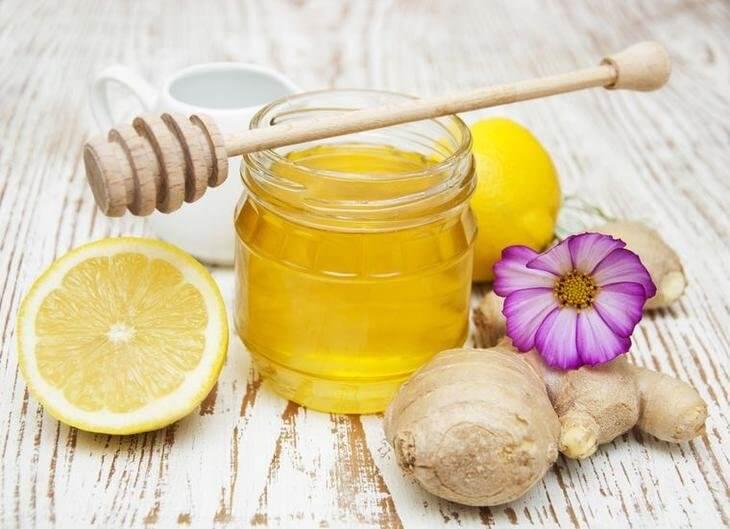 Kuidas kahjustada kaalusid mee ja sidruniga Kuidas teha kaalulangus