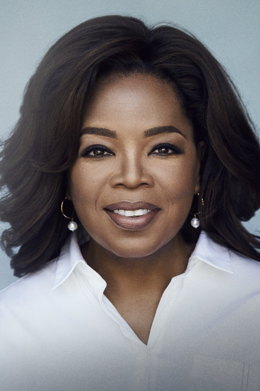 Oprah Winfrey kaalulangus 2014 Vee retentsiooni kaalulangus sool