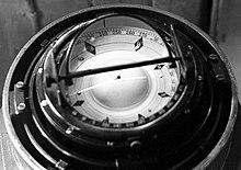 Kompassi kehakaalu langetamise kulud