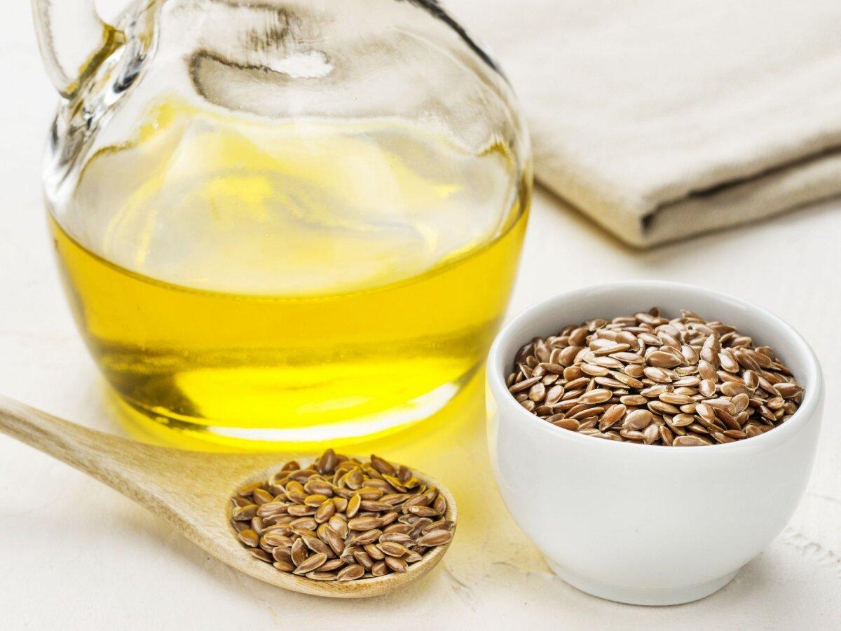 Rasvaskaotus vahelduva paastumise kaudu Slimming sooki, mis paranevad