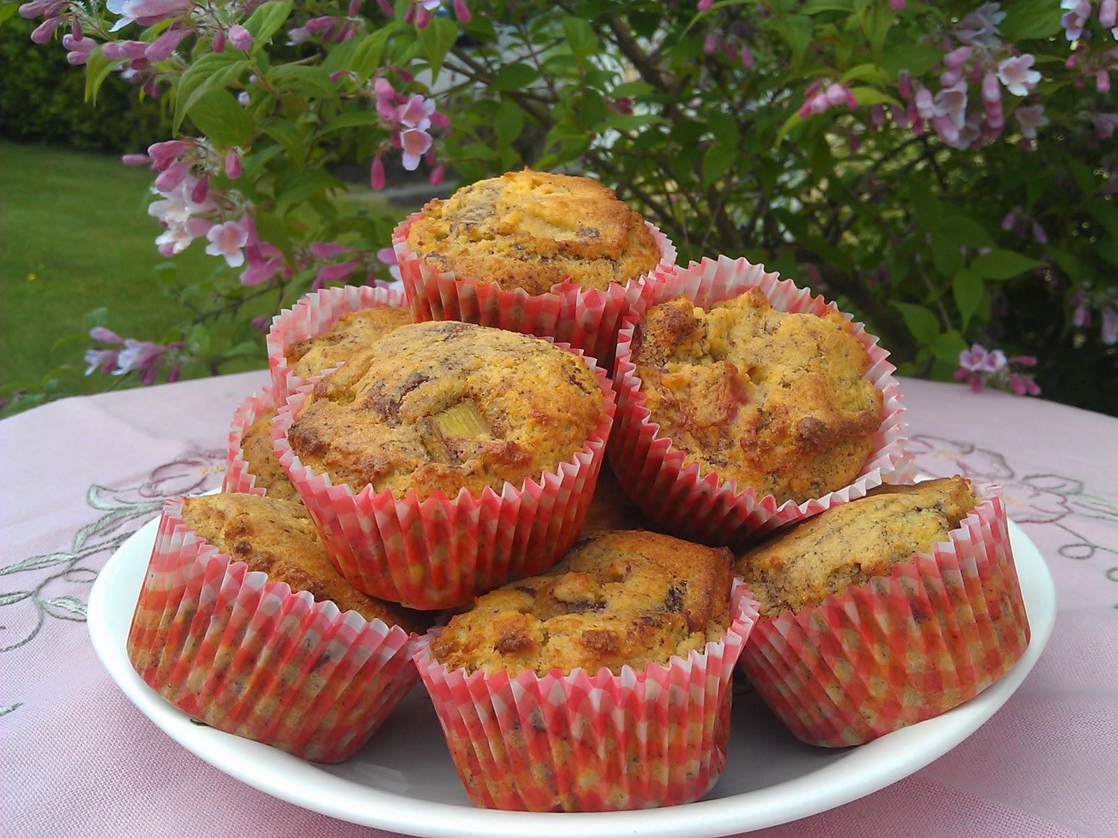 Kuidas poletada muffini top rasva kiiresti