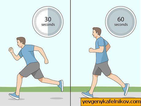 kui palju rasva 30 minutit kondimine poleb