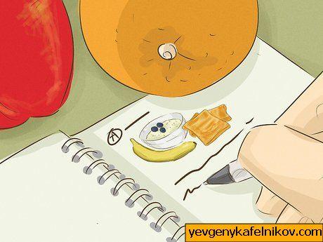rasva kadude teravilja Kuidas tekib rasva kadu