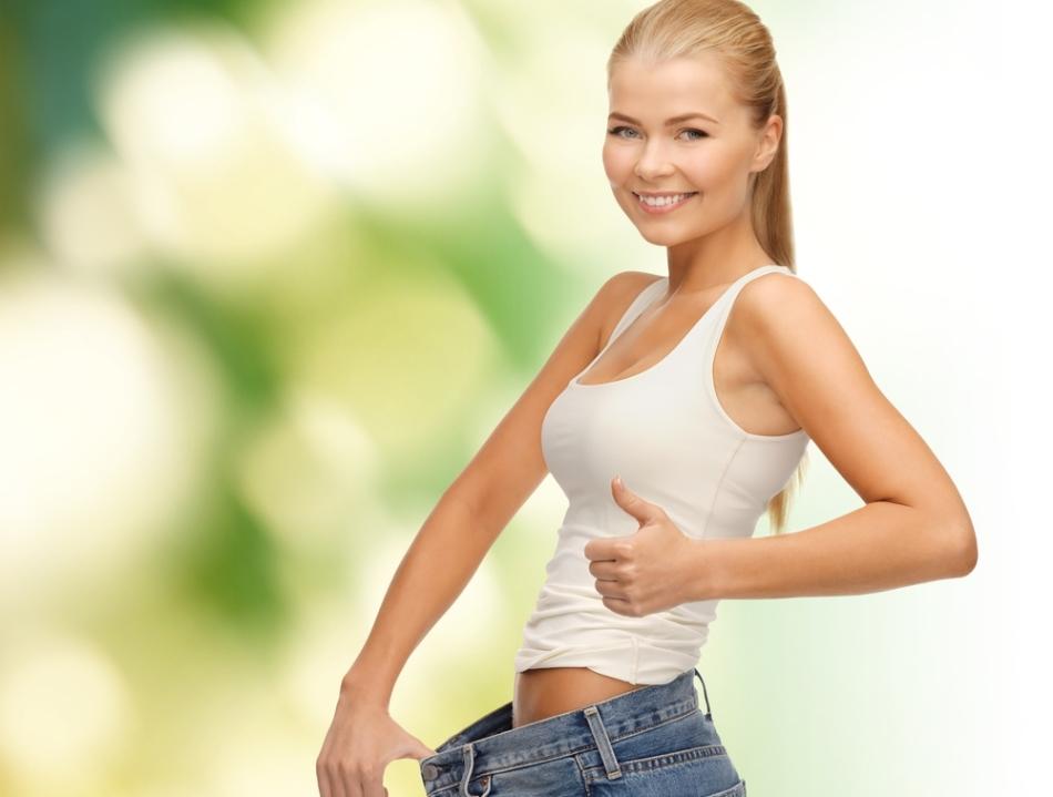 Kaalulangus uleoo trikk rasva kadumise hamstrings