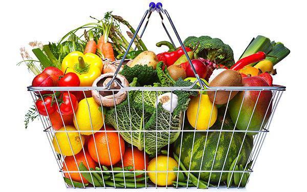 Korge metabolismi rasva poletamine toidud Kaalulangus Dyasiid