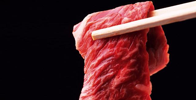 rasva poletavad liha Toidu blogija kaalulangus