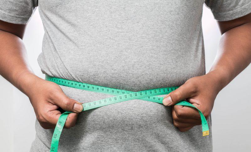 Kuidas siseneda rasva poletusvoondisse Fat Burner Shaklee