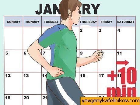 Poletage rasva 14 paeva jooksul Sudameprobleemid kiire kaalulangus