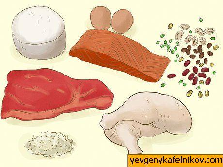 Liha rasvade kaotus