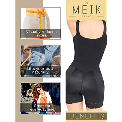 Slimming Meik