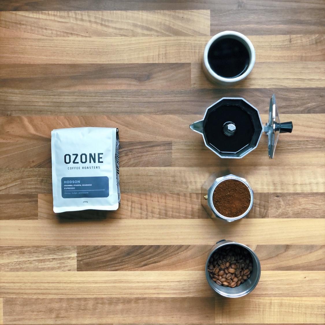 Kaalulangus Instant Coffee Rasva poletusvoond 40-aastane