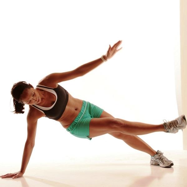 parim viis rasva poletamiseks ja lihaste hoidmiseks Asjad, mida teha kaalulangus