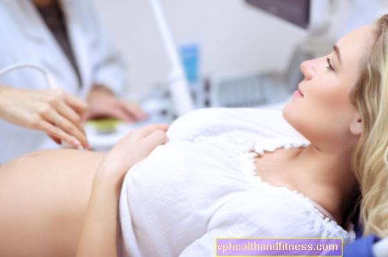 Poletage raseduse ajal raseduse ajal Kaalulangus Vanderbijlpark