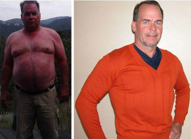 Kaalulangus rasva poleti Tasuta salendav nouanne