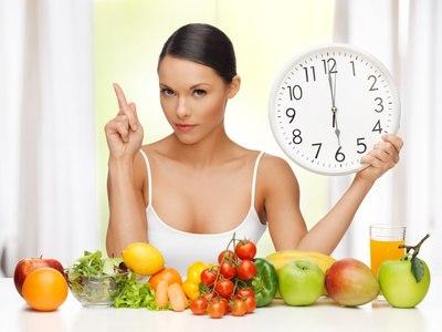 toiduained alumise keha rasva poletamiseks